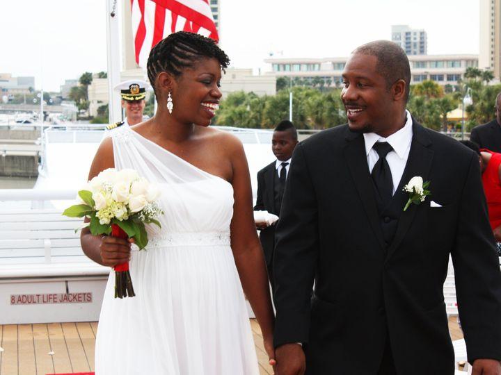 Tmx 1379358261277 Img3208 2 Tampa, FL wedding venue