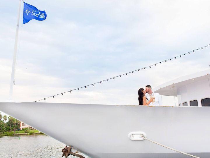 Tmx 1492542671149 Img5490 002 Tampa, FL wedding venue