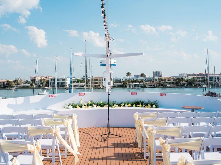 Tmx Bm 399 51 34658 Tampa, FL wedding venue