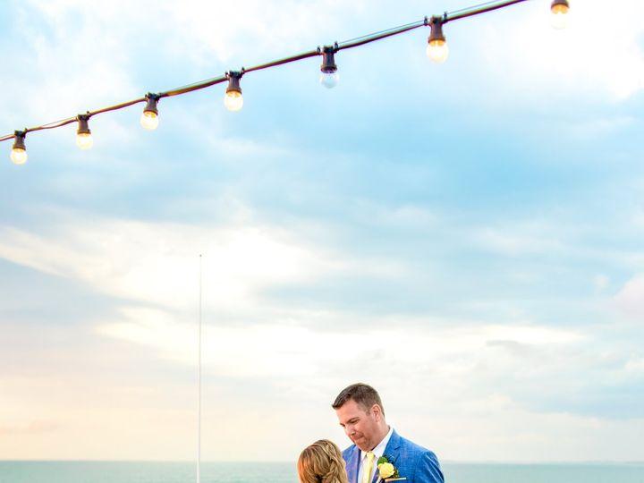 Tmx Bm 837 51 34658 Tampa, FL wedding venue
