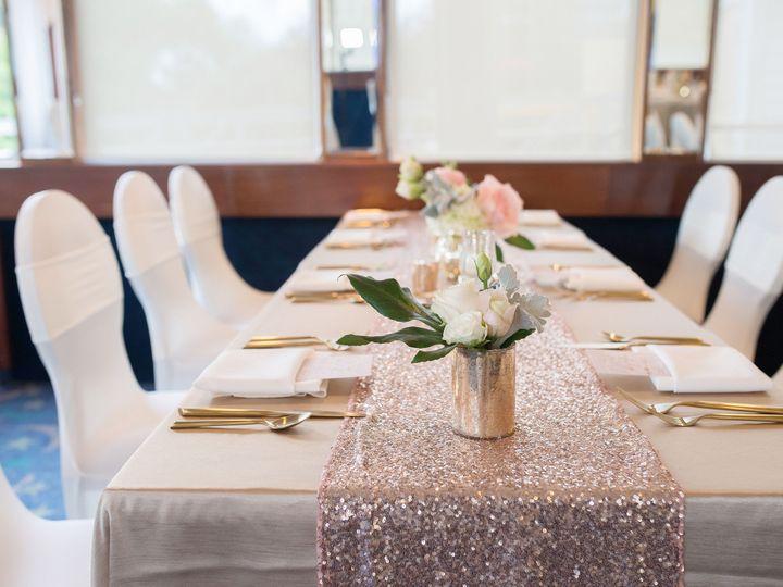 Tmx Dsc 0070 51 34658 Tampa, FL wedding venue