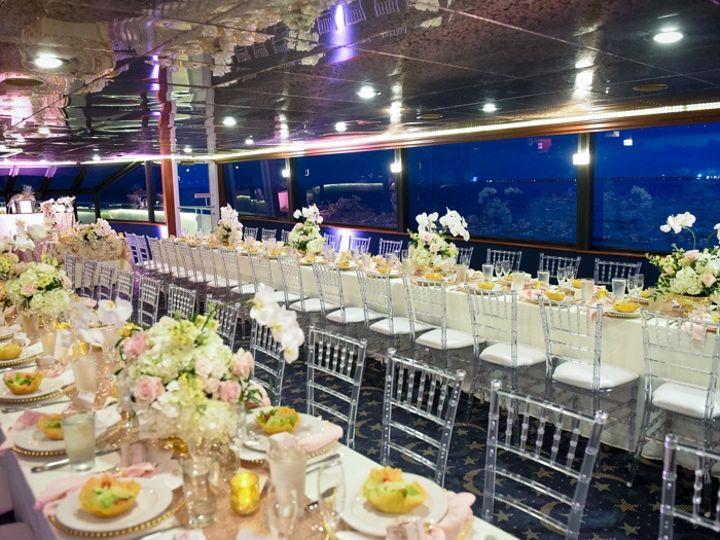 Tmx Dsc 8082 51 34658 158871229456527 Tampa, FL wedding venue