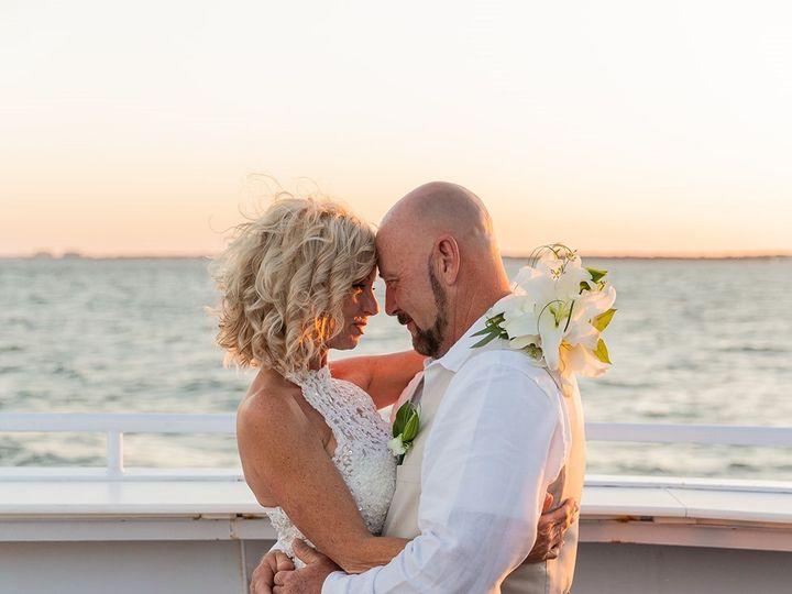 Tmx Fpf 450 Websize 51 34658 158871229488695 Tampa, FL wedding venue