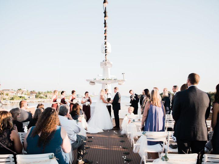 Tmx Lmp 1153 2 51 34658 Tampa, FL wedding venue