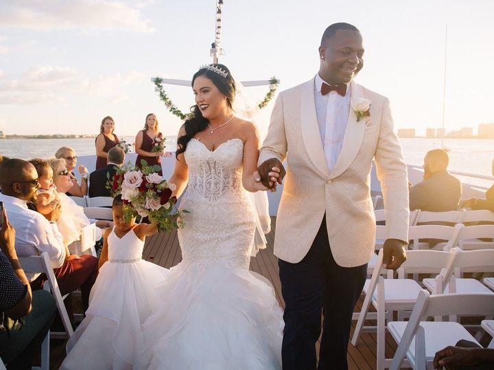 Tmx Sarah Juv Pr 3 51 34658 158871206325313 Tampa, FL wedding venue