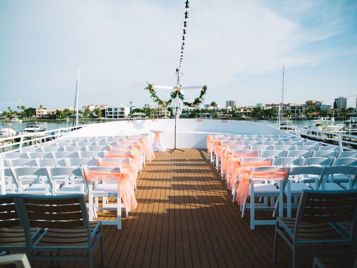Tmx Stephav Pr 55 51 34658 Tampa, FL wedding venue
