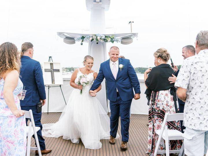 Tmx Yacht Starship Channelside Tampa Wedding 5190 51 34658 161055461571010 Tampa, FL wedding venue