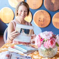 Chris  Dorroh