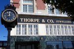 Thorpe & Company Jewellers image