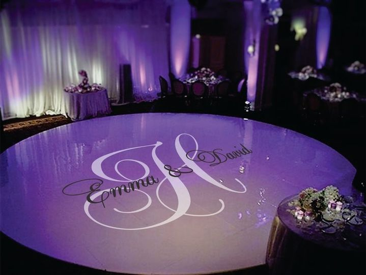 Monogram Lighting