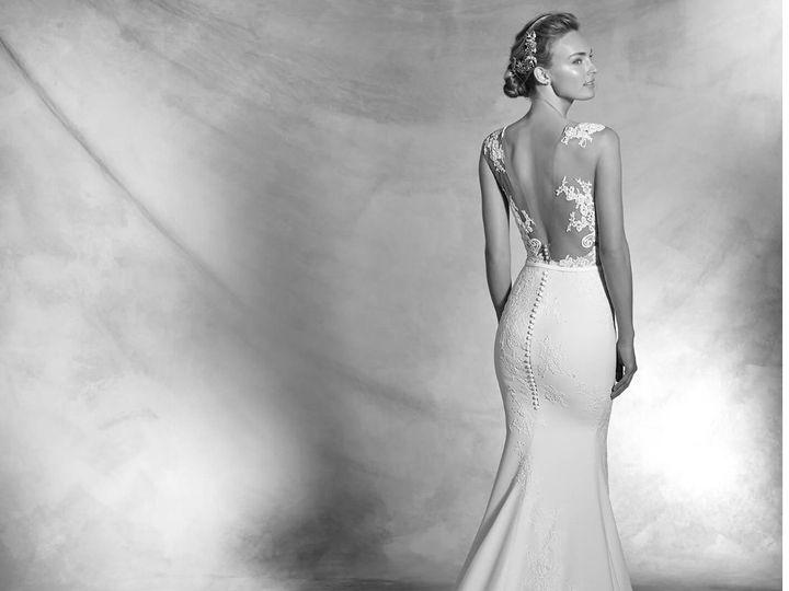 Tmx 1515608107 9aef4c585146d7db 1515608105 1b8bc97c5e343268 1515608103711 13 Screen Shot 2017  Birmingham, MI wedding dress
