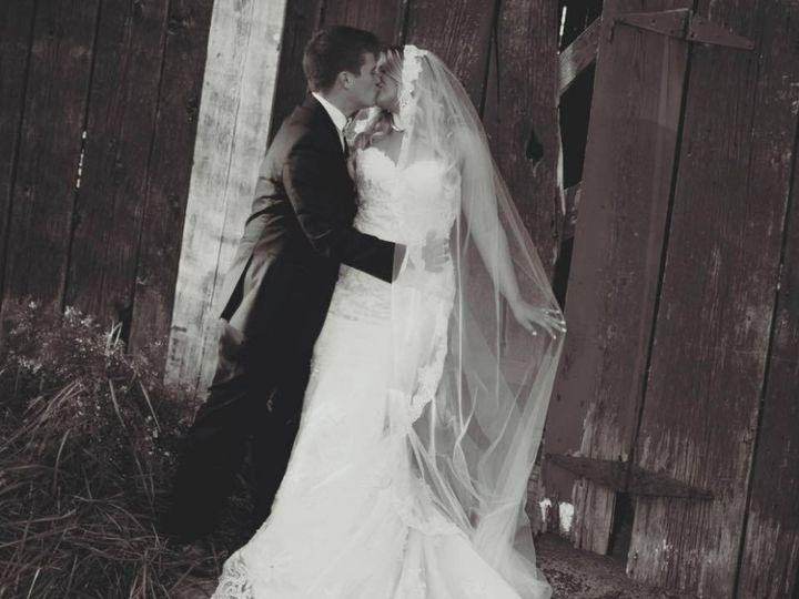 Tmx Couture5 51 945658 1563383122 Birmingham, MI wedding dress