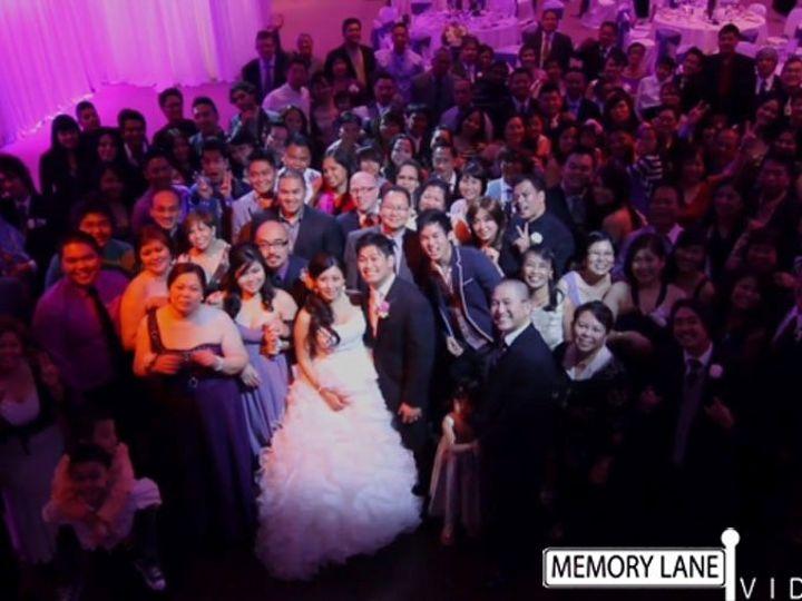 Tmx 1342490023037 Bustamante Las Vegas wedding videography