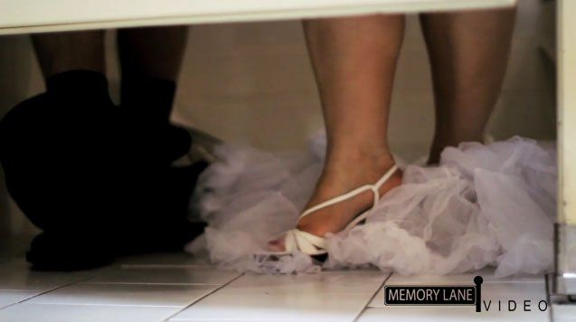 Tmx 1342490027905 Steinberg1 Las Vegas wedding videography
