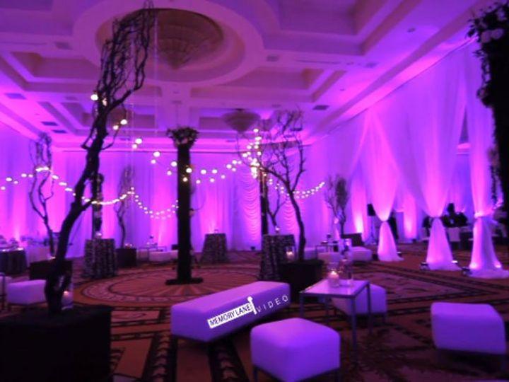 Tmx 1342490045917 Doumani2 Las Vegas wedding videography