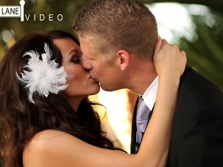 Tmx 1342490053851 Meyers Las Vegas wedding videography