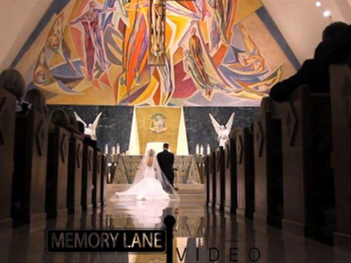 Tmx 1342490060077 Jolly Las Vegas wedding videography