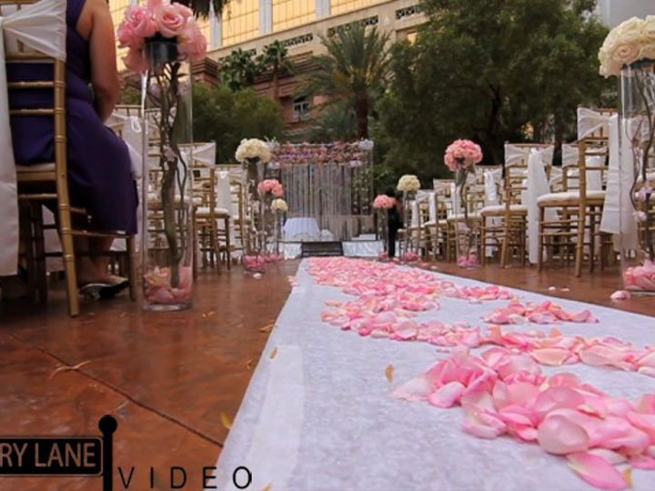 Tmx 1342490073500 Hatcher Las Vegas wedding videography