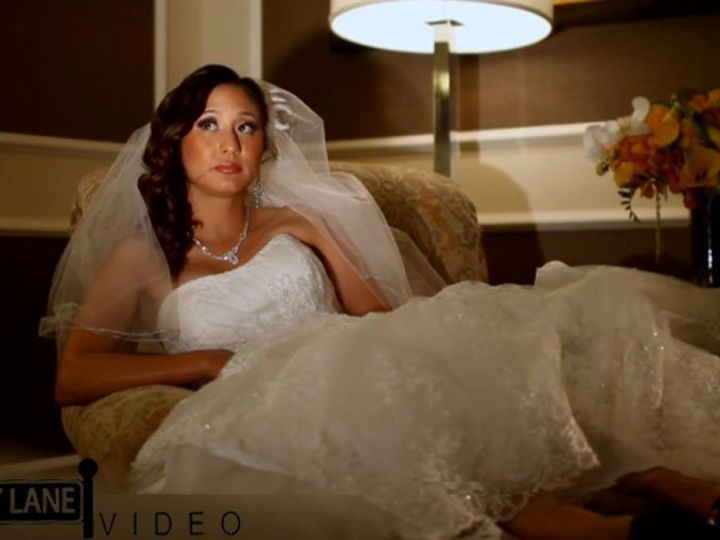 Tmx 1342490079056 Monzon Las Vegas wedding videography