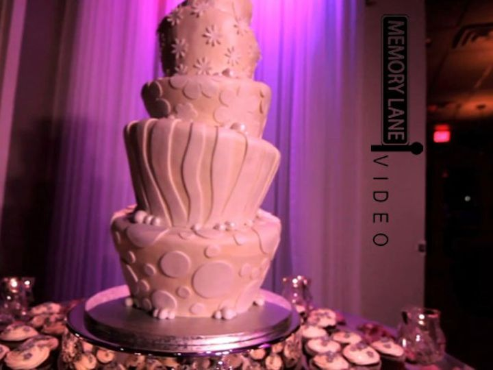 Tmx 1342490083837 Mcneil Las Vegas wedding videography