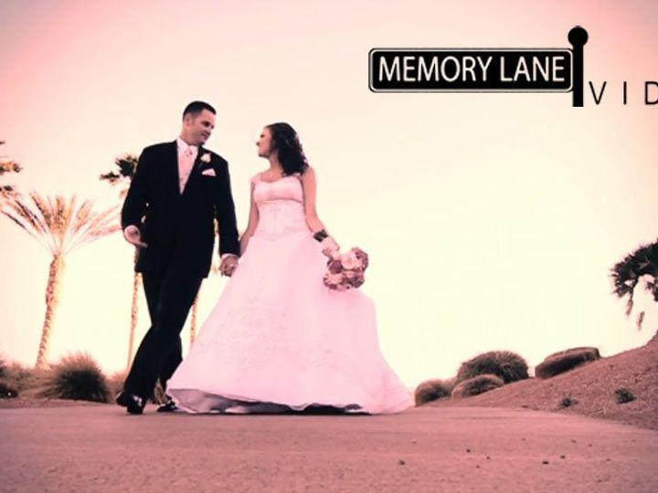 Tmx 1342490093645 Black Las Vegas wedding videography
