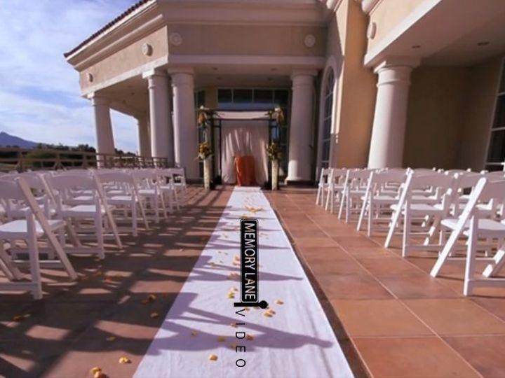 Tmx 1342490107756 Levy Las Vegas wedding videography
