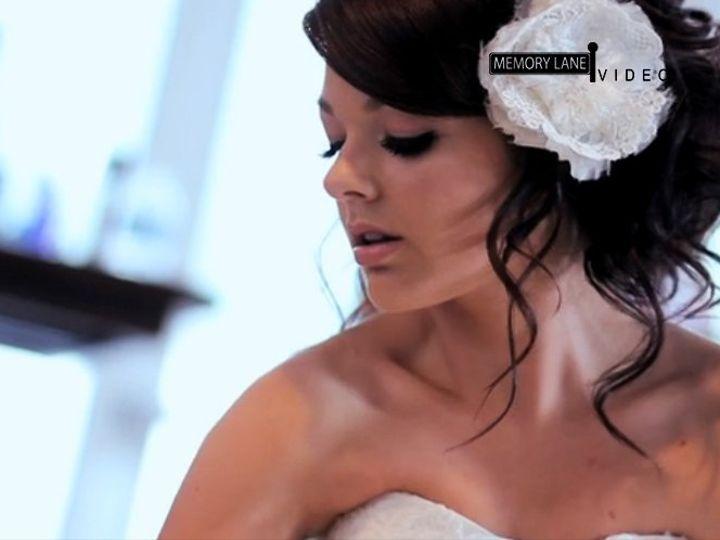 Tmx 1342490114651 Conatser Las Vegas wedding videography