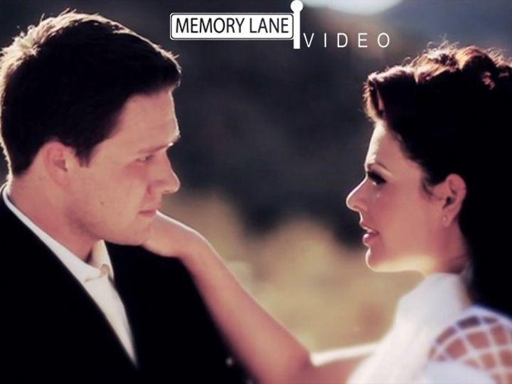 Tmx 1342490123189 Conatser2 Las Vegas wedding videography