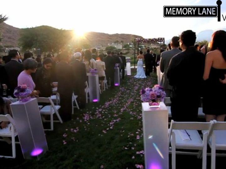 Tmx 1342490128177 Kang Las Vegas wedding videography