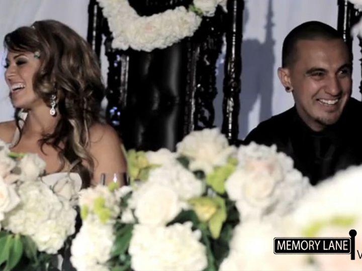 Tmx 1342490132411 Howard2 Las Vegas wedding videography