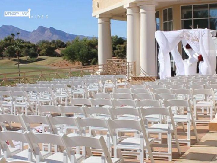Tmx 1342490143340 Bautista Las Vegas wedding videography