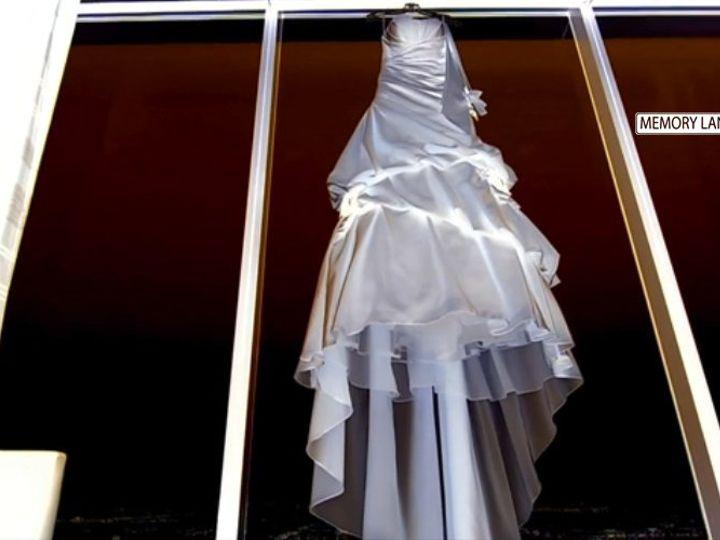 Tmx 1342490147066 Williams2 Las Vegas wedding videography