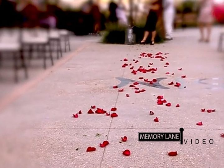 Tmx 1342490151202 Gilbert2 Las Vegas wedding videography