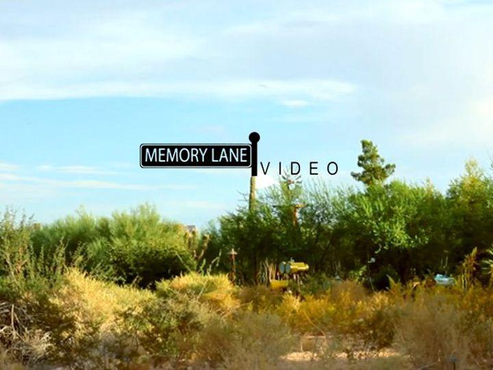Tmx 1342490156440 Gilbert1 Las Vegas wedding videography