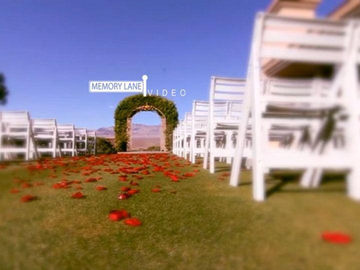 Tmx 1342490160314 Lee Las Vegas wedding videography