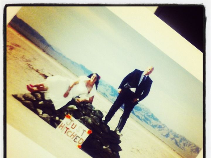 Tmx 1342490180848 Purdum2 Las Vegas wedding videography