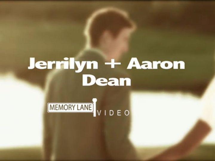 Tmx 1342490188477 Dean Las Vegas wedding videography