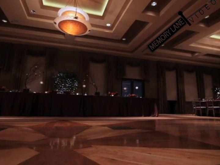 Tmx 1342490190706 Rippe Las Vegas wedding videography