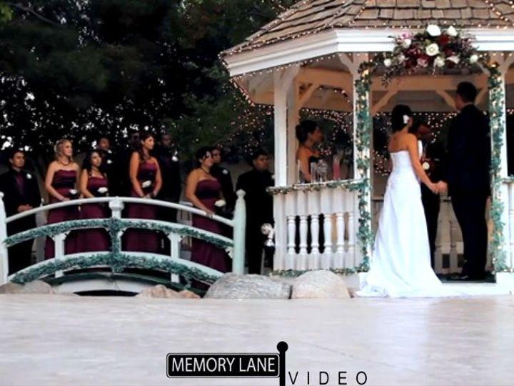 Tmx 1342490199155 Carson Las Vegas wedding videography