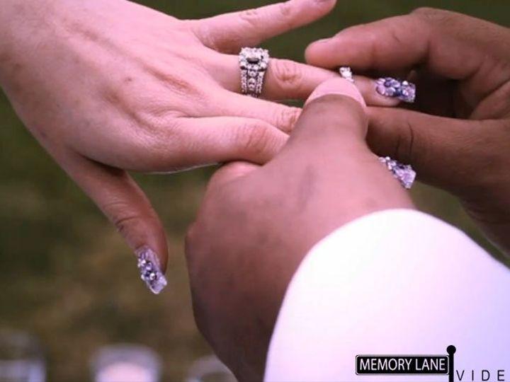 Tmx 1342490203018 Beltran Las Vegas wedding videography
