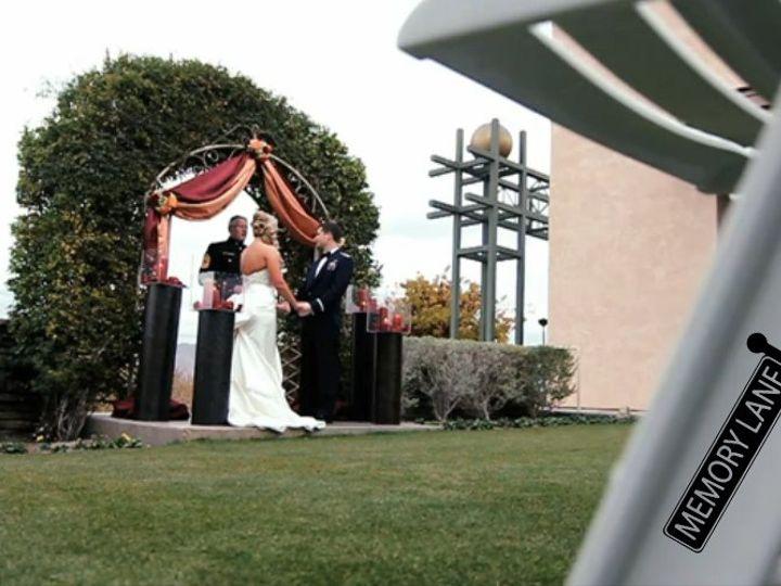 Tmx 1342490206064 Iocono Las Vegas wedding videography