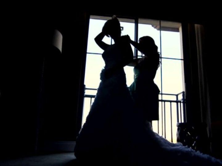 Tmx 1342490217569 Kitchen2 Las Vegas wedding videography