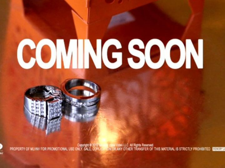 Tmx 1342490225554 Paolini Las Vegas wedding videography
