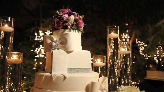 Tmx 1342490244369 Borgenson Las Vegas wedding videography