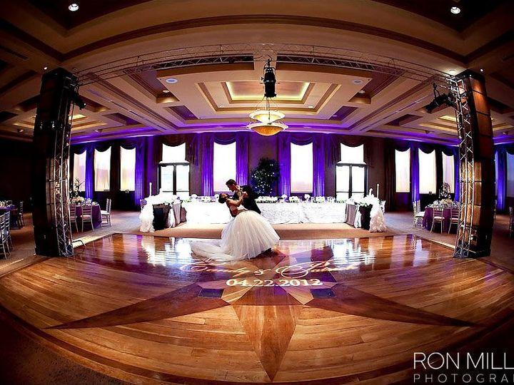 Tmx 1342490325949 Baron2 Las Vegas wedding videography