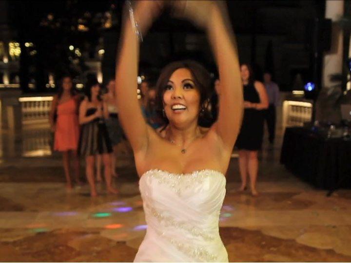 Tmx 1342490338542 Alaras Las Vegas wedding videography