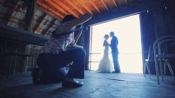 Tmx 1342490347633 EmilyKu Las Vegas wedding videography