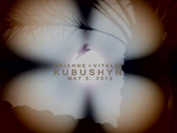 Tmx 1342490357632 Kubushyn Las Vegas wedding videography