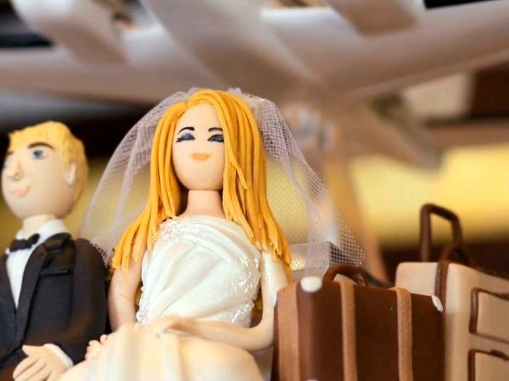 Tmx 1342490365799 Hill2 Las Vegas wedding videography