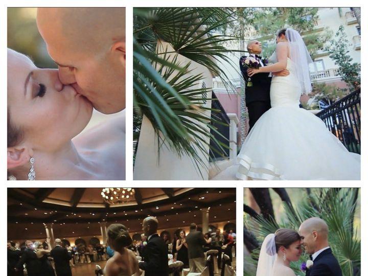 Tmx 1397574518693 Img2773 Las Vegas wedding videography